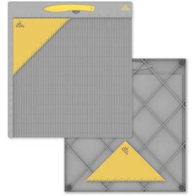 Base de Vinco Scoring Board 30x30cm Ek Tools