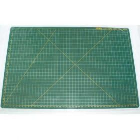 Base Para Corte Apex Cutting Mat A3
