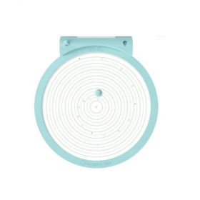 Cortador Circular Circle Spin e Trim We R Memory Keepers