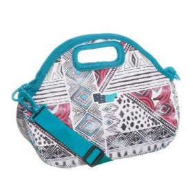 Lancheira Pack Me Tribal - 7481910