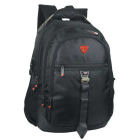 Mochila Notebook Airtech Top - 48cm