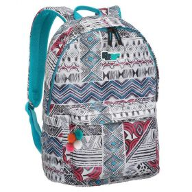 Mochila Pack Me Tribal G - 7481904