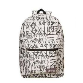 Mochila Yes Street MC1818
