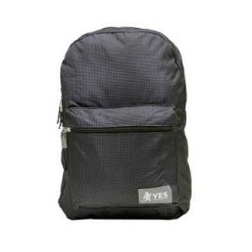 Mochila Yes Street MC1820