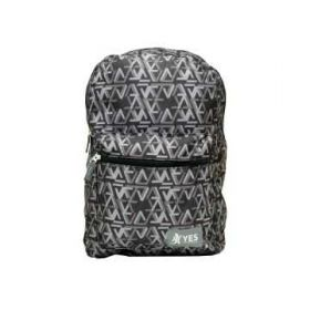 Mochila Yes Street MC1841