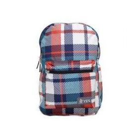Mochila Yes Street MC1848