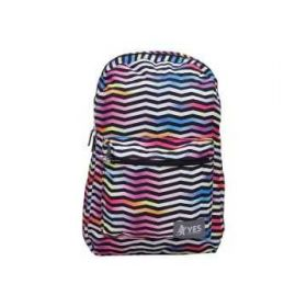 Mochila Yes Street MC1857