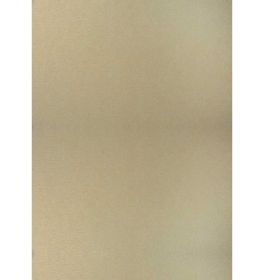 Papel Curious A3 120 gramas - Metallics Gold Leaf - UNI