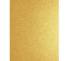 Papel Curious A3 250 gramas - Metallics Super Gold - UNI