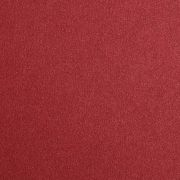 Papel Curious A4 300 gramas - Metallics Red Lacquer - 10 Folhas