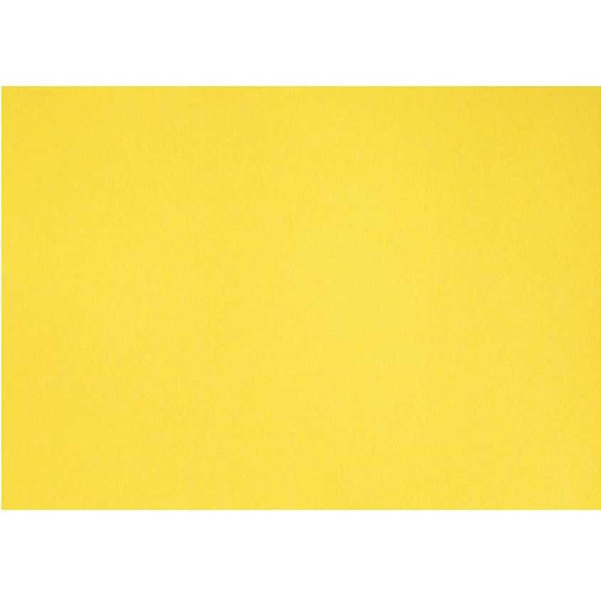 Papel Pop Set 61x30,5cm 170 gramas - Citrus Yellow - UNI