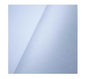 Papel Rives Tradition Digital Bright White 45x32cm 250g - 10 Folhas