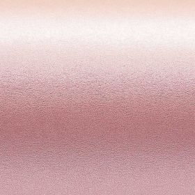 Papel Scrap Metalizado - Fedrigoni - Sirio Pearl Misty Rose