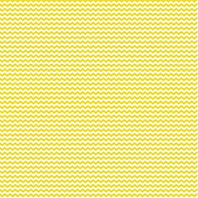 Papel Scrap Papelero - Chevron - Mini Chevron Sol - FB1046 - UNI