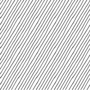 Papel Scrap Papelero - Hand Draw - Listrado/Striped - FB1065 - UNI