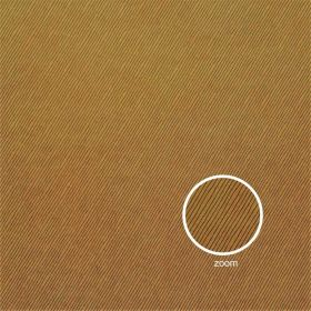Papel Scrap Papelero - Hand Draw Kraft - Listrado/Striped P - FBK1065P