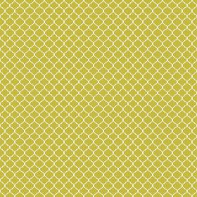 Papel Scrap Papelero - Pattern - India Gold - FB1090 - UNI
