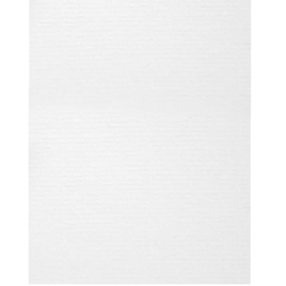 Papel Vergê Plus Diamante - 180g A4 - 10 Folhas