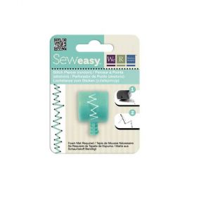 Sew Easy Stitch Piercer - Random