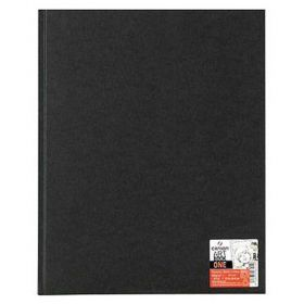 Sketchbook - Bloco Canson ArtBook One - 100g/m² A3 (27,9 X 35,6 cm)